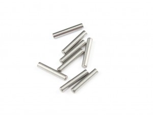 1.6x9mm Harden Joint Pin, 8 pcs (PDJ-10001)