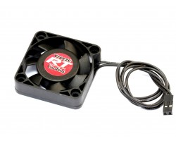 """FREEZE"" 40x40mm Cooling Fan (V2) (MA-10003)"
